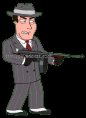 mobsters weekend update mr miyagi amp gangster school girl