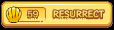 59 Clam Resurrect