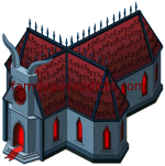 Church Of Satan