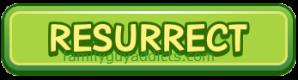 Green Resurrect