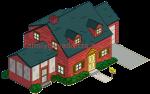 Retep's House
