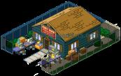 Tiny Tots Sweatshop