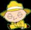 Zoot Suit Stewie Swing Dance