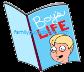 Classic Boy's Life Magazine