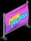 PeterPalooza Banner