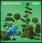 Snoop Dogg Bush Album - Copy