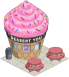 Dessert You Bakery