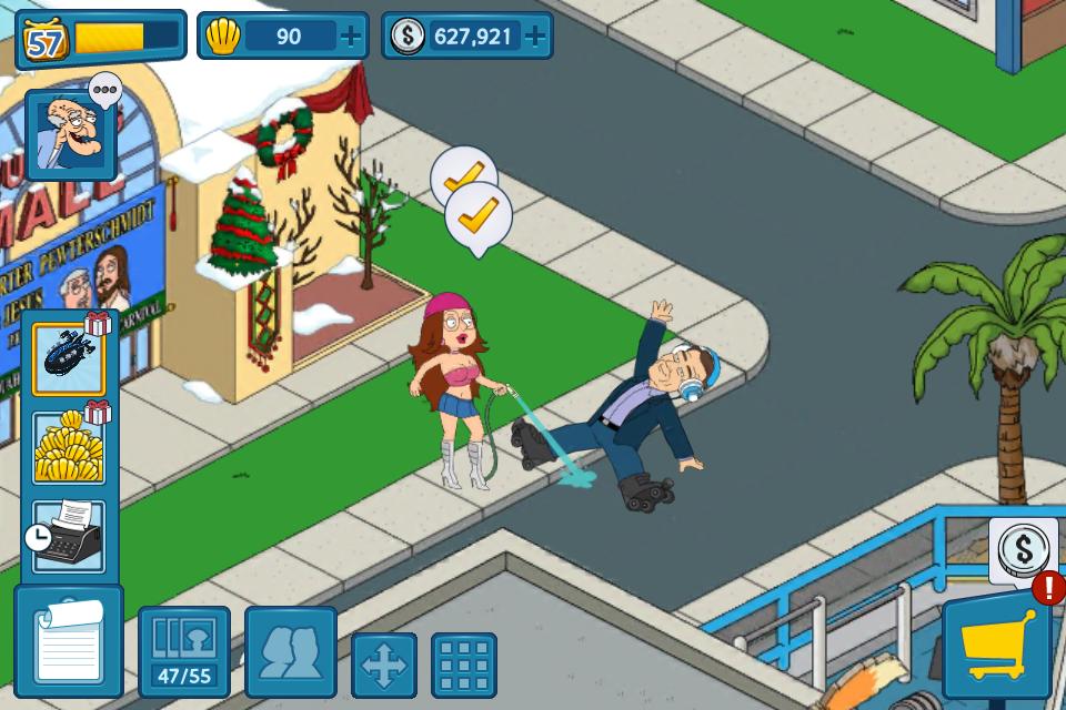 Family Guy Scenes Family-guy-qfs-pic