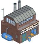 Grease Factory