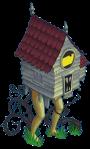 Cyclops House