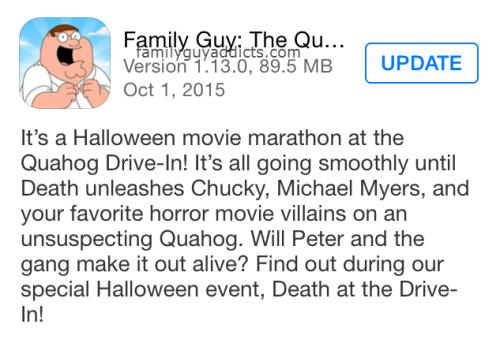 iOS Update 10 1 15 1.13.0