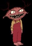 Killer Stewie