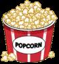 Popcorn Lg