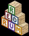 Redrum Blocks