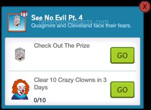 See No Evil Part 4