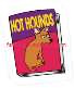 Hot Hounds Magazine