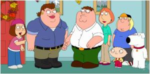 Peter's Sister (2)