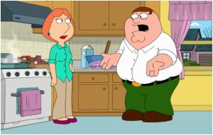 Peter's Sister (3)