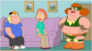 Peter's Sister (5)