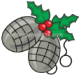 Holiday Grenade