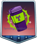 Game 4 Tacoma Coffee Cups Icon