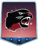 Game 6 Frankfurt Fanged Ferrets Icon