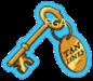 Tan Lines Resort Gold Key