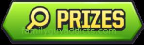 Wrestling Prizes Icon