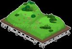 Jolly Farm Hill