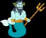 Neptune_