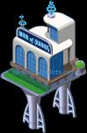 Future Bank of Quahog