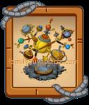 Multiverse Machine Icon