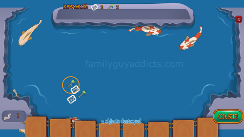 fishing-2-fish-caught