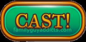 fishing-cast-icon