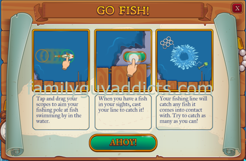 go-fish-screen