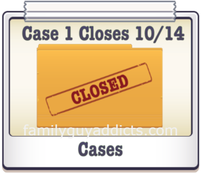case-1-closees-10-14