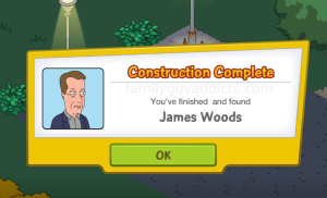 construction-complete-james-woods
