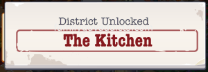 district-kitchen-unlocked