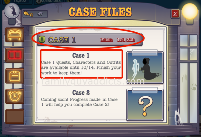 event-hub-case-1-case-files-timer