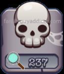 event-hub-icon