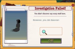failed-release-poltergeist
