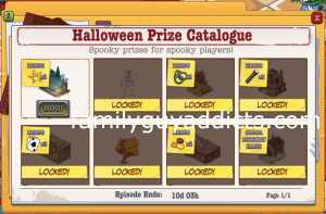 halloween-prize-catalogue-pop-up