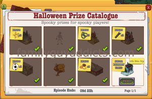 halloween-prize-catalogue