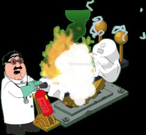 mad-scientist-hartman-flip-the-switch