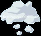 rock-salt-large