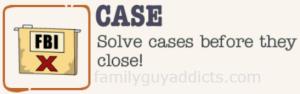 solve-case