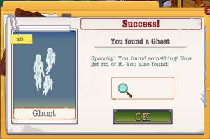 success-you-found-a-ghost