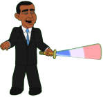 barack-obama-play-with-light-sword