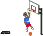 barack-obama-shoot-hoops