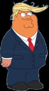 billionaire-peter